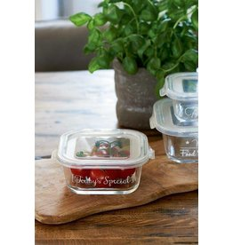 Riviera Maison Today's Special Food Container M