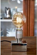 Riviera Maison Lobby Loft Lamp