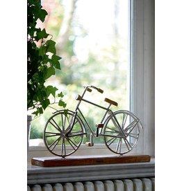 Riviera Maison Amsterdam City Bike