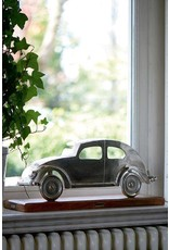 Riviera Maison Classic Beetle
