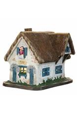 Efteling Huis van Vrouw Holle