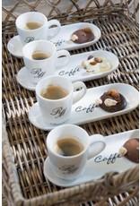 Riviera Maison Caffè Solo