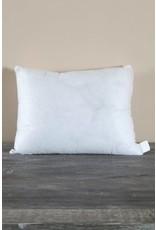 Riviera Maison Inner Pillow (binnenkussen)  40x30
