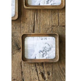 Riviera Maison Maverick Photo Frame 13x18