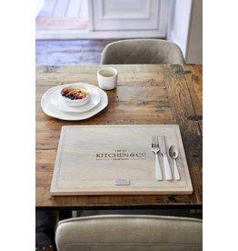 Riviera Maison Kitchen & Co Chopping Board