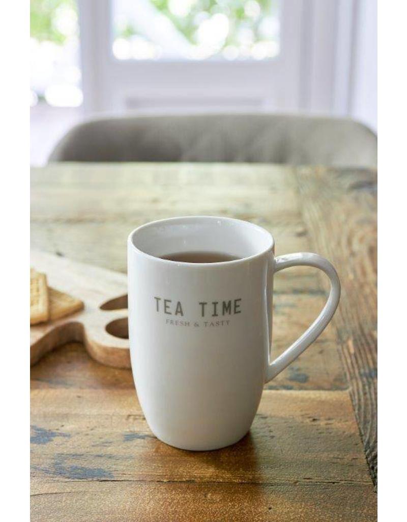 Riviera Maison RM Tea Time Mug