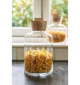 Riviera Maison Kitchen Storage Jar L