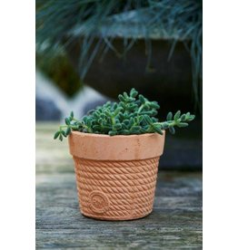 Riviera Maison RM Rustic Rope Pot