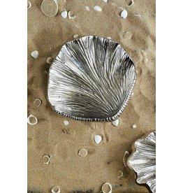 Riviera Maison Sea Shell Treasure Decoration M