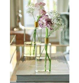 Riviera Maison Botanic Flower Vase S