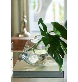 Riviera Maison Tumble Vase Fern M