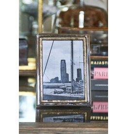Riviera Maison Middleton Street Photo Frame 13x18