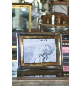 Riviera Maison Middleton Street Photo Frame 18x13