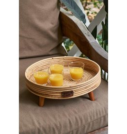 Riviera Maison Rustic Resort Table Tray