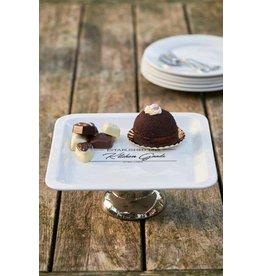 Riviera Maison Kitchen Goods Cake Stand
