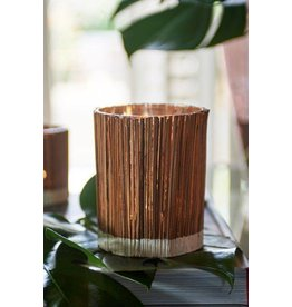 Riviera Maison Spa Special Bamboo Votive M