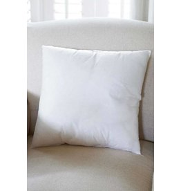 Riviera Maison Feather Inner Pillow 60x60 (binnenkussen)