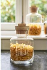 Riviera Maison Kitchen Storage Jar M