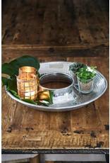 Riviera Maison Medburn Decoration Serving Bowl