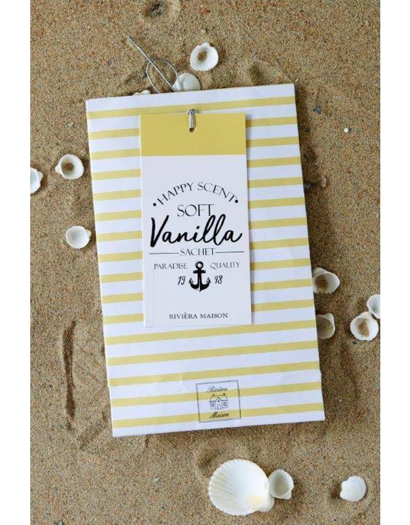 Riviera Maison Summer Sachet Vanilla