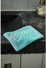 Riviera Maison Spa Specials Wash Cloth mint