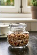 Riviera Maison La Cuisine Jar