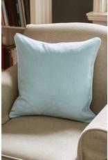 Riviera Maison Formentera Ocean Pillow Cover 50x50