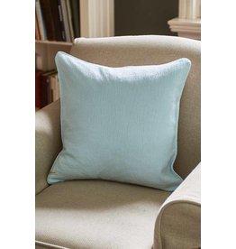Riviera Maison Formentera Ocean Pillow Cover 50x50 (zonder vulling)