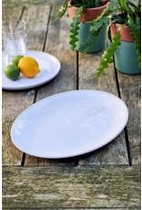 Riviera Maison RM 1948 Serving Plate