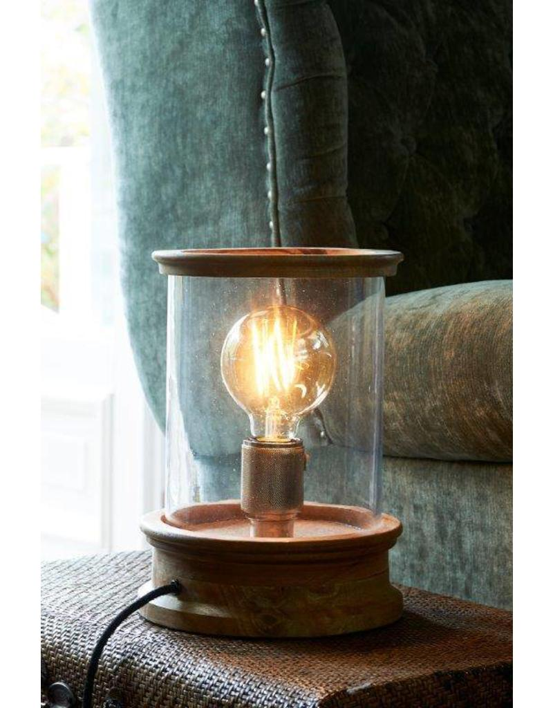 Riviera Maison Bristol Table Lamp