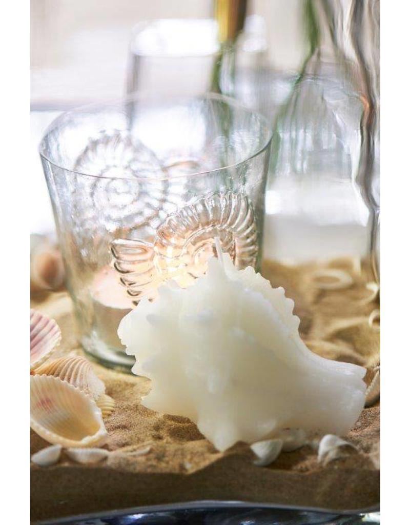 Riviera Maison Treasure Of The Sea Candle
