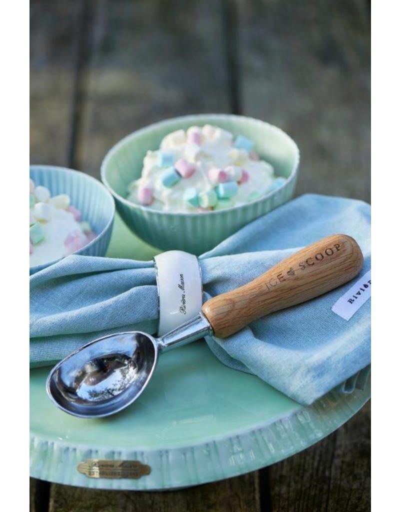 Riviera Maison Cold As Ice Ice Cream Scoop