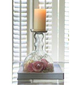 Riviera Maison Casa Di Campo Candle Holder