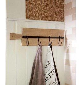 Riviera Maison Kitchen Cutting Board Hanger