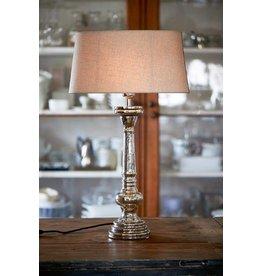 Riviera Maison Lord W. Lamp Base