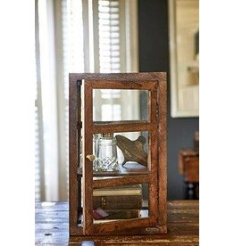 Riviera Maison Astor Shadow Box
