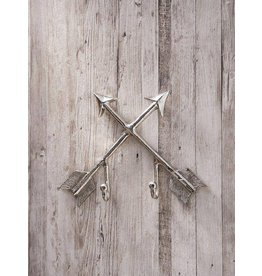 Riviera Maison RM Arrow Hook