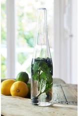 Riviera Maison RM Fresh Bottle