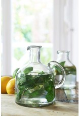 Riviera Maison RM Classic Carafe With Handle