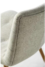 Riviera Maison Duke Dining Chair Mouse