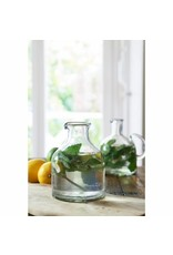 Riviera Maison RM Classic Carafe S