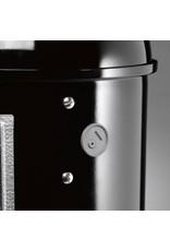 Weber Grommet (rubber voor sonde smoker)