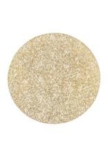 Riverdale Placemat Wiring goud 39cm