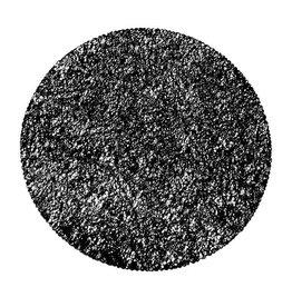 Riverdale Placemat Wiring zwart 39cm