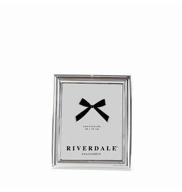 Riverdale FOTOLIJST KENSINGTON 20X25CM ZILVER