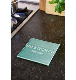 Riviera Maison RM Kitchen Trivet