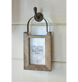 Riviera Maison Portinatx Photo Frame 10x15