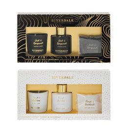 Riverdale Giftbox Boutique 40ml MMH Dec20