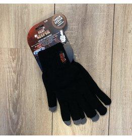 Heatkeeper thermo handschoenen