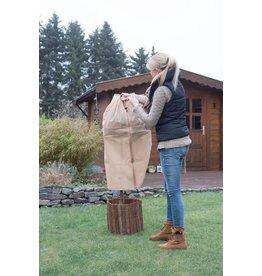 Winterhoes voor planten Small 50x100cm